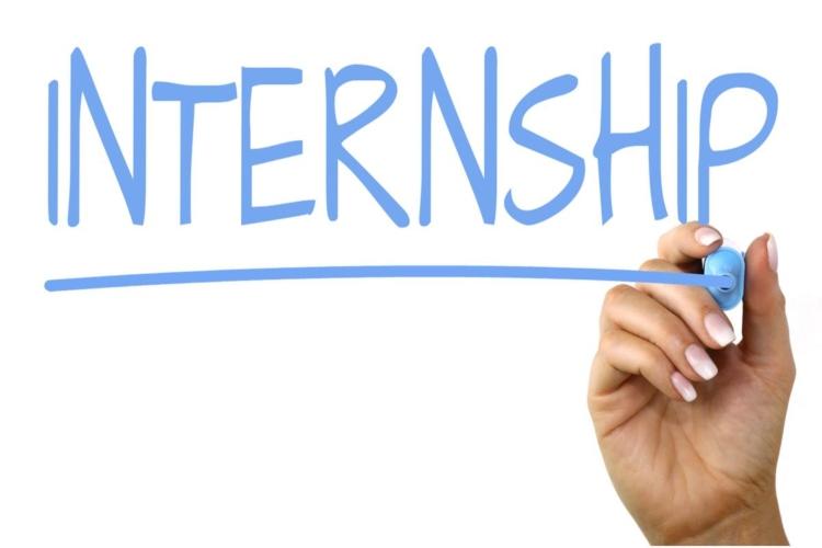 Internship Opportunities at the OTT