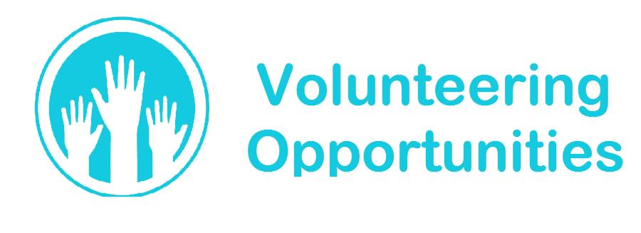 Volunteering Opportunities at the OTT